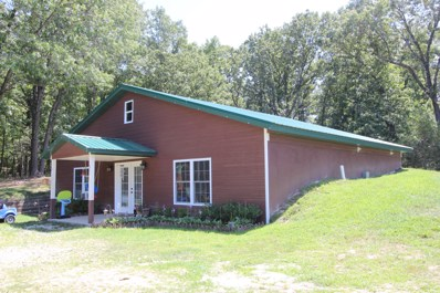 4216 Skyline Road, Seymour, MO 65746 - MLS#: 60144810