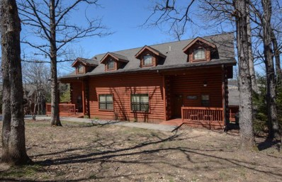 230 Oak Ridge Road, Branson, MO 65616 - MLS#: 60144895
