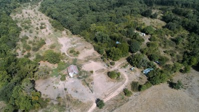 448 Shade Tree Drive, Niangua, MO 65713 - MLS#: 60144913
