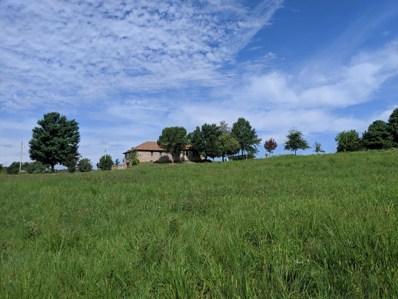 591 S Farm Road 45, Bois D Arc, MO 65612 - MLS#: 60144922