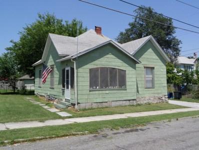 915 W 8th, Joplin, MO 64801 - MLS#: 60144946