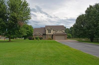 3923 W Weaver Road, Battlefield, MO 65619 - MLS#: 60144957