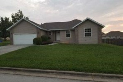 303 Chippewa, Clever, MO 65631 - MLS#: 60144996