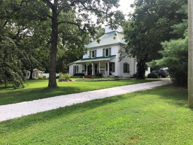 5454 E Farm Rd 186, Rogersville, MO 65742 - MLS#: 60145008