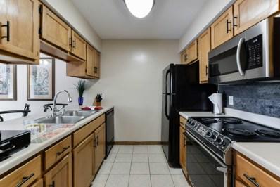 187 Clubhouse Drive UNIT 1, Branson, MO 65616 - MLS#: 60145016