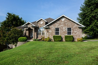 2062 W Melbourne Court, Springfield, MO 65810 - MLS#: 60145056