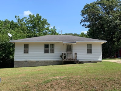 702 Star Road, Seymour, MO 65746 - MLS#: 60145131