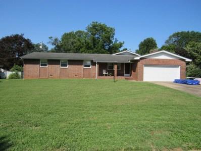 2231 S Oak Grove Avenue, Springfield, MO 65804 - MLS#: 60145136