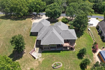 965 Mule Barn Drive, Cape Fair, MO 65624 - MLS#: 60145203