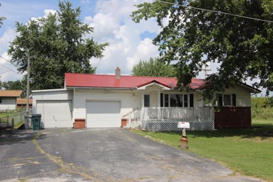 329 E Garfield Avenue, Seymour, MO 65746 - MLS#: 60145226
