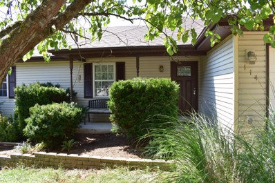 114 Mills Road, Nixa, MO 65714 - MLS#: 60145250