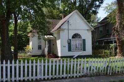 920 W State Street, Springfield, MO 65806 - MLS#: 60145277