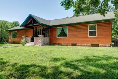 4445 N Farm Rd 129, Springfield, MO 65803 - MLS#: 60145348