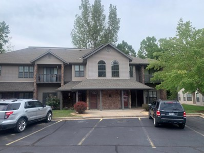 78 Cozy Cove Road UNIT 18, Branson, MO 65616 - MLS#: 60145469
