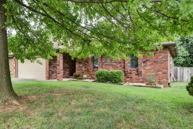 2132 S Broadway Avenue, Springfield, MO 65807 - MLS#: 60145472