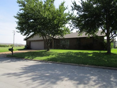 1804 S Colony, Bolivar, MO 65613 - MLS#: 60145499