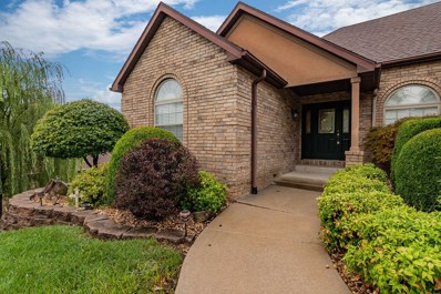 1109 Ledgestone Lane, Branson West, MO 65737 - MLS#: 60145509