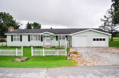 708 S Elgin Avenue, Bolivar, MO 65613 - MLS#: 60145573