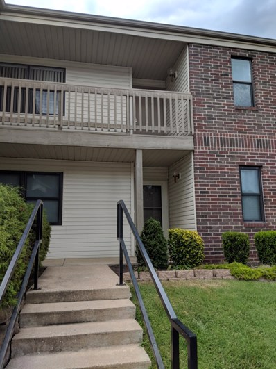 148 Highland Drive UNIT 8, Branson, MO 65616 - MLS#: 60145577