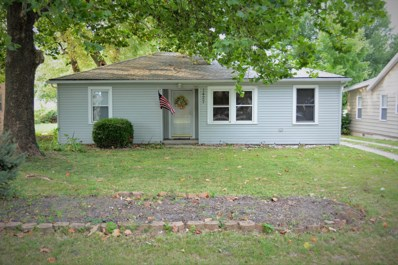 1427 E North Street, Springfield, MO 65803 - MLS#: 60145583