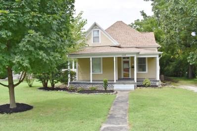 605 W Talmage Street, Springfield, MO 65803 - MLS#: 60145593