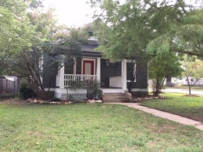 747 S Broadway Avenue, Springfield, MO 65806 - MLS#: 60145616