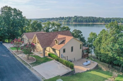 22049 Lakeside Drive, Shell Knob, MO 65747 - MLS#: 60145697