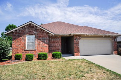 530 S Elgin Avenue, Bolivar, MO 65613 - MLS#: 60145785