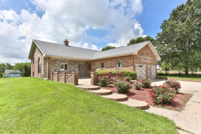 4545 S 132nd Road, Bolivar, MO 65613 - MLS#: 60145806