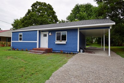 310 S West Street, Mt Vernon, MO 65712 - MLS#: 60145812