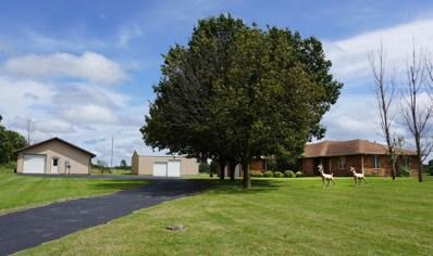 2864 Goldenrod Road, Ozark, MO 65721 - MLS#: 60145891
