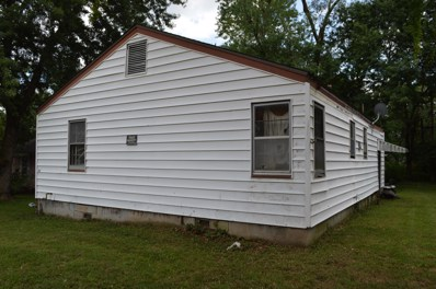 2842 W Elm Street, Springfield, MO 65802 - MLS#: 60146011
