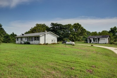 1394 E 470th Road, Bolivar, MO 65613 - MLS#: 60146082