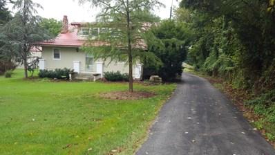 4158 E Farm Road 156, Springfield, MO 65809 - MLS#: 60146130