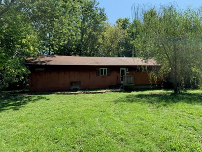 276 South Avenue, Sparta, MO 65753 - MLS#: 60146169