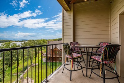 106 Celebration Cove UNIT 243, Branson, MO 65616 - MLS#: 60146231