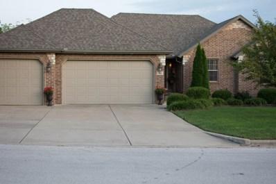 904 Welch Street, Nixa, MO 65714 - MLS#: 60146274