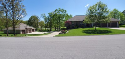 525 Winchester Drive, West Plains, MO 65775 - MLS#: 60146402