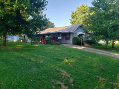 629 Sesson Street, West Plains, MO 65775 - MLS#: 60146426