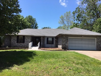 311 N 36th Street, Nixa, MO 65714 - MLS#: 60146531