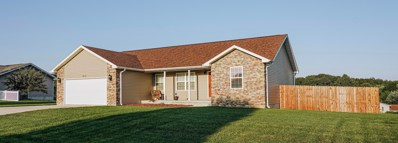 2612 Jennifer Drive, West Plains, MO 65775 - MLS#: 60146540