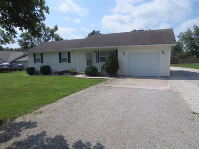 317 S Peightel Street, Seymour, MO 65746 - MLS#: 60146572