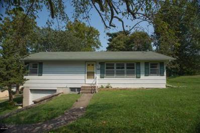 804 W South St, Neosho, MO 64850 - MLS#: 60146575