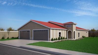 Lot 6b  Siena Boulevard, Branson, MO 65616 - MLS#: 60146638