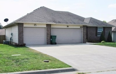 5460 W Butternut Drive, Springfield, MO 65802 - MLS#: 60146658