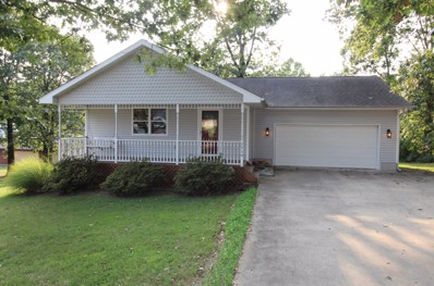 2519 Kody Drive, West Plains, MO 65775 - MLS#: 60146695