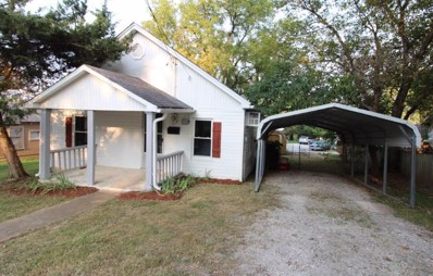 210 Cherry Street, West Plains, MO 65775 - MLS#: 60146789