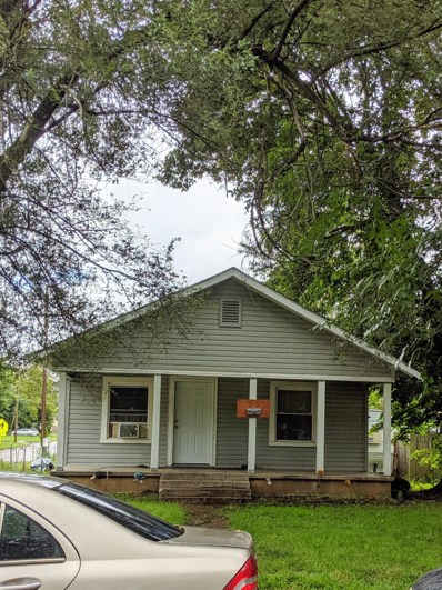 2237 W Elm Street, Springfield, MO 65806 - MLS#: 60146801