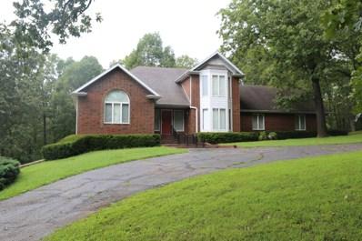 2121 Cambridge Drive, West Plains, MO 65775 - MLS#: 60146936