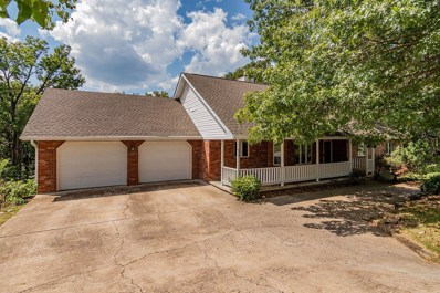 1914 Pointe Royale Drive, Branson, MO 65616 - MLS#: 60147225